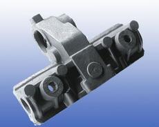 60-40-18 ductile iron, 400-12 cast iron properties, hardness
