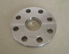 flanges for boiler