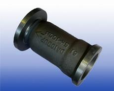 EN-GJS-450-10, ASTM A536 65-45-12, Ductile Iron, SG Iron
